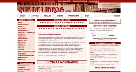 Las páginas de enlaces no vulneran la propiedad intelectual, según la Audiencia Nacional