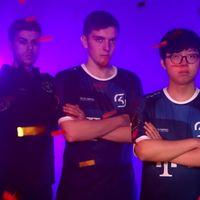 SK Gaming anuncia al fin su equipo para LEC con tres ex de MAD Lions