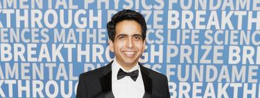 Khan Academy y el aula invertida: los problemas y las virtudes de la última revolución educativa