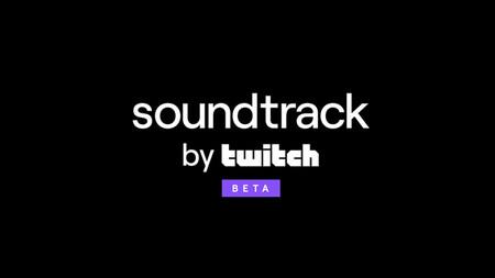 Soundtrack by Twitch, la herramienta para que los creadores de contenido usen música licenciadas sin el temor a ser sancionados