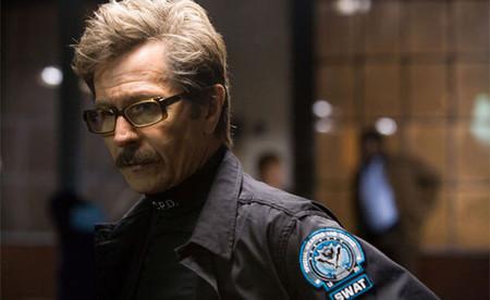 FOX no quiere quedarse atrás con los superhéroes y desarrolla 'Gotham'