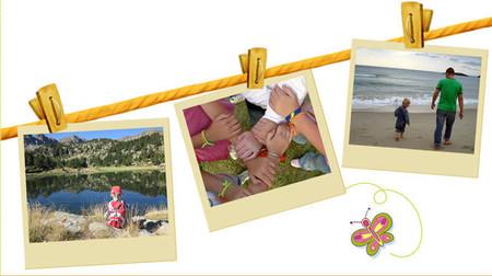 ¿Quién organiza viajes dirigidos a familias monoparentales y te acerca a destinos naturales?