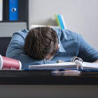 La jornada laboral de cuatro días no debe venir por decreto sino por productividad