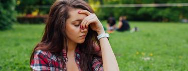 Obtener buenas notas, verse bien y encajar socialmente: las cosas por las que se sienten más presionados los adolescentes
