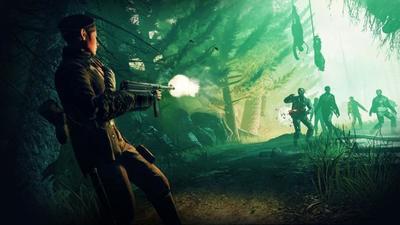 En este tráiler tenemos 7 razones para adquirir Zombie Army Trilogy