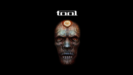 Tooltool