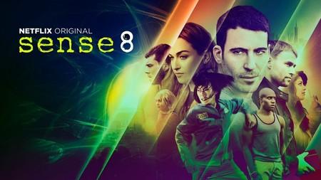 La cancelación de 'Sense8' es sólo el principio: Netflix cancelará más series, y es totalmente normal