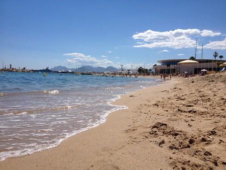 Beach 1643435 1280