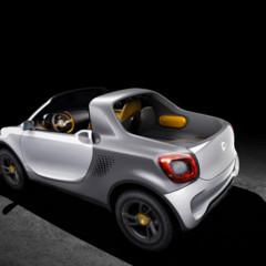 Foto 2 de 13 de la galería smart-for-us-concept en Motorpasión