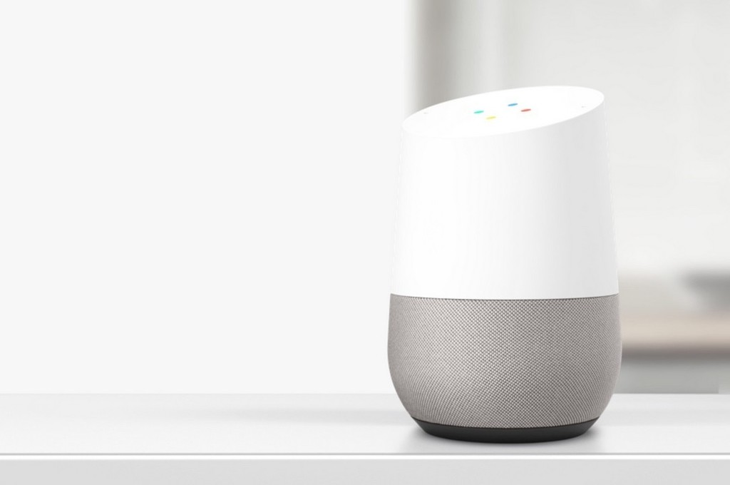 Apple, Google, Amazon y Zigbee se alían para crear un estándar común para los dispositivos Smart Home