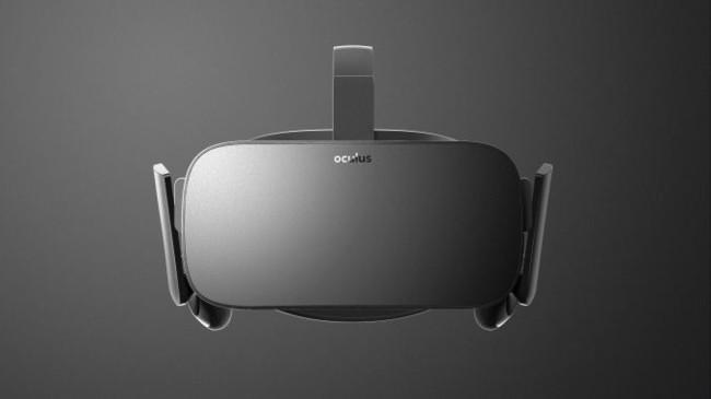 Qui n se est quedando fuera de la realidad virtual for Fuera de la realidad