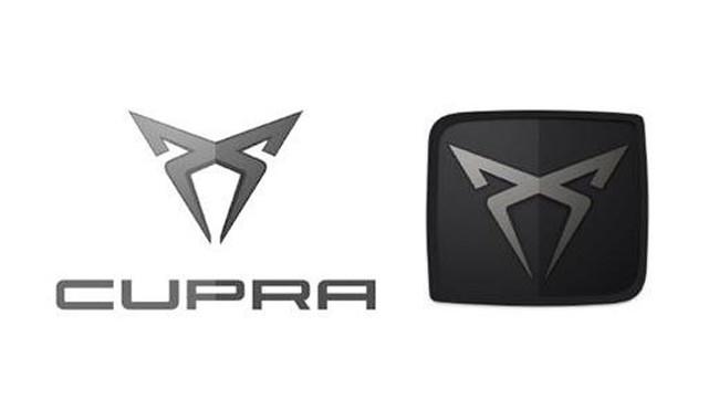 SEAT convertirá a Cupra en una submarca y registra los nombres Bolero, Salsa  y Tango