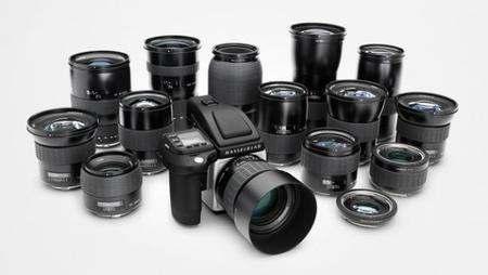 h5x_lens_family.jpg