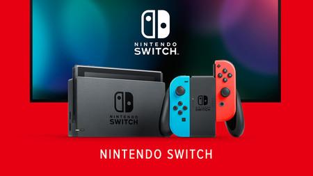 Nintendo confirma que otras 140.000 cuentas más han sufrido accesos no autorizados