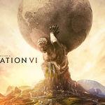Civilization VI ya se puede pre-descargar y lo celebra con su espectacular tráiler de lanzamiento