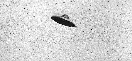 ¿Estamos solos en el universo? Es hora de que la comunidad científica se tome la pregunta en serio
