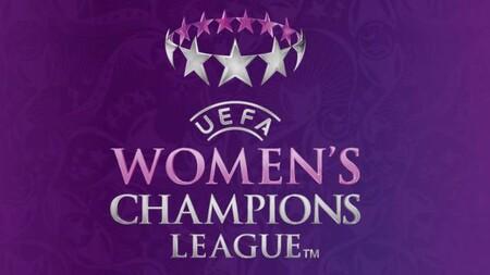 La Champions League femenina se verá gratis en YouTube y no en la TDT: otro ejemplo de cómo están cambiando las retransmisiones deportivas