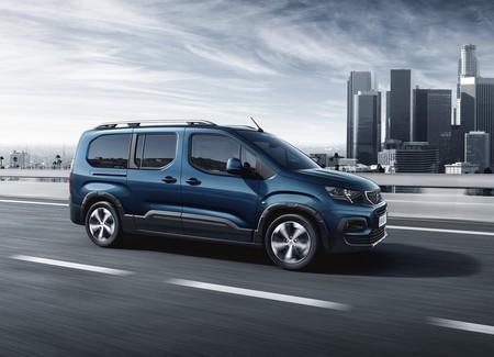 Peugeot Rifter 2019 1600 04