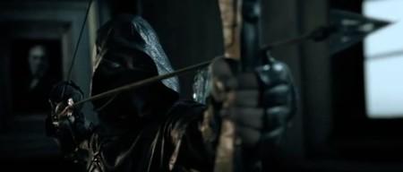 Conozcamos a Garrett, protagonista de 'Thief' [E3 2013]