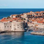 De viaje por Juego de Tronos: 16 espectaculares lugares del mundo que le han servido de escenario