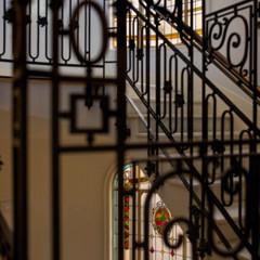 Foto 1 de 7 de la galería amador-toril en Xataka Foto