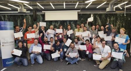 México entre los ganadores de los Premios de Investigación en América Latina de Google 2016