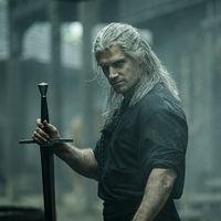 'The Witcher': Netflix afirma que está a punto de ser la temporada más vista de su historia y pone en marcha una película animada