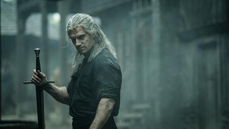 'The Witcher': Netflix afirma que está a punto de ser la temporada más vista de su historia y anuncia una película animada