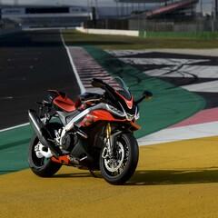 Foto 25 de 77 de la galería aprilia-rsv4-2021-1 en Motorpasion Moto