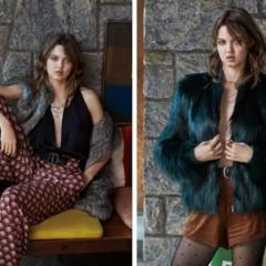 Foto 11 de 12 de la galería urban-outfitters-navidad-2015 en Trendencias