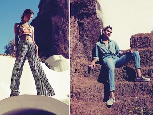 primark uk 2014 pantalones