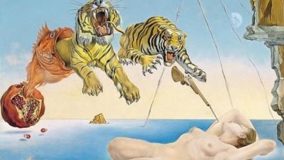 El mejor arte surrealista volverá a inundar Madrid a partir de octubre