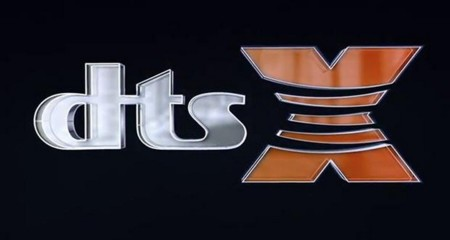 DTS:X se presenta oficialmente: ésto es lo que sabemos hasta ahora