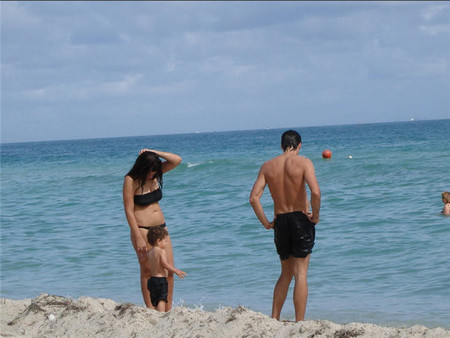¿Necesitas sugerencias sobre destinos de playa para ir con los niños?