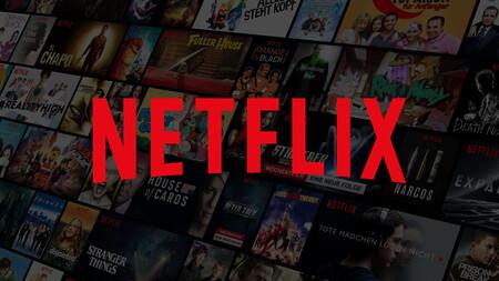 Categorías ocultas de Netflix: los códigos secretos y cómo entrar en ellas para descubrir series y películas perdidas en su catálogo