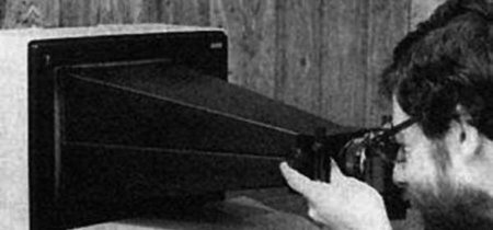 ¿Cómo se hacían antiguamente las capturas de pantalla? Así nació la eterna tecla PrtScrn