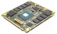 """""""In-Vehicle Solutions"""": la propuesta de Intel para tener su trozo de pastel en el coche conectado"""