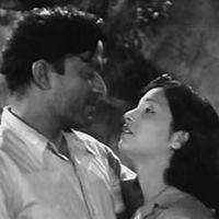 El desconocido cine indio que ayudó a luchar contra el fascismo durante la Segunda Guerra Mundial