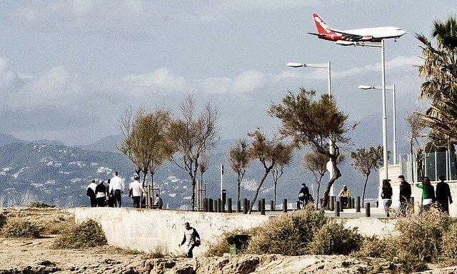 Los presupuestos generales modifican las subvenciones al - Transporte islas baleares ...