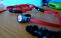 Los primeros meses de Beats Music no están siendo tan buenos como muchos esperaban, según Billboard