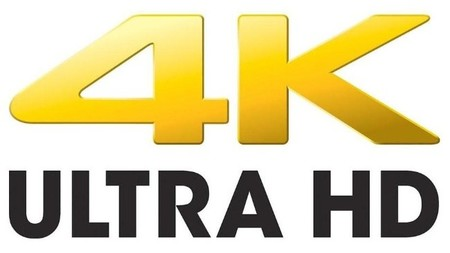 ¿4K o UHD? Una cuestión de marketing