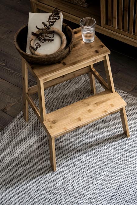 Ikea Vida Sostenible 12