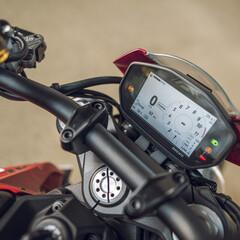 Foto 6 de 20 de la galería ducati-monster-2021 en Motorpasion Moto
