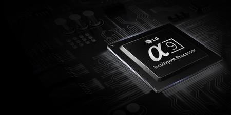 Ces Pdp Processor A9 New D V1