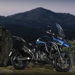 Foto 19 de 119 de la galería zontes-t-310-2019-prueba-1 en Motorpasion Moto