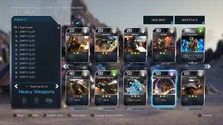 Hw2 Blitz Multiplayerpvp 03