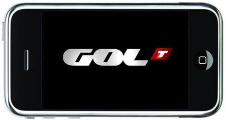 GolTV, también en Movistar