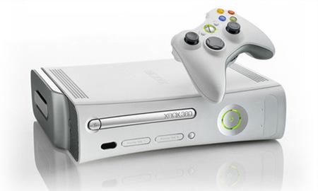 ¿Raya Xbox 360 los discos? Microsoft dice que sí, pero a muy pocos usuarios