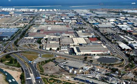 Confirmado: Nissan anuncia un ERE para 600 empleados en sus fábricas de la Zona Franca y Montcada en Barcelona