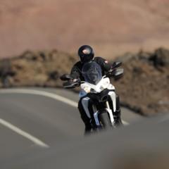 Foto 45 de 57 de la galería ducati-multistrada-1200 en Motorpasion Moto